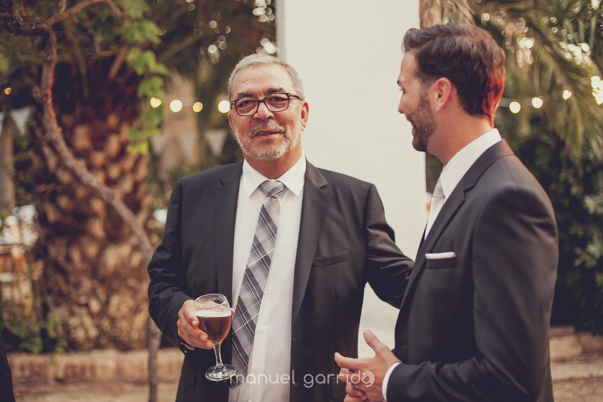 Boda_Alqueria_El_Machistre_Valencia-Manuel_Garrido-Carlos_y_Celia-105