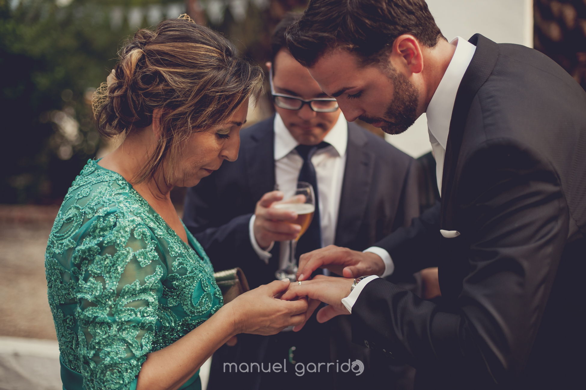 Boda_Alqueria_El_Machistre_Valencia-Manuel_Garrido-Carlos_y_Celia-106