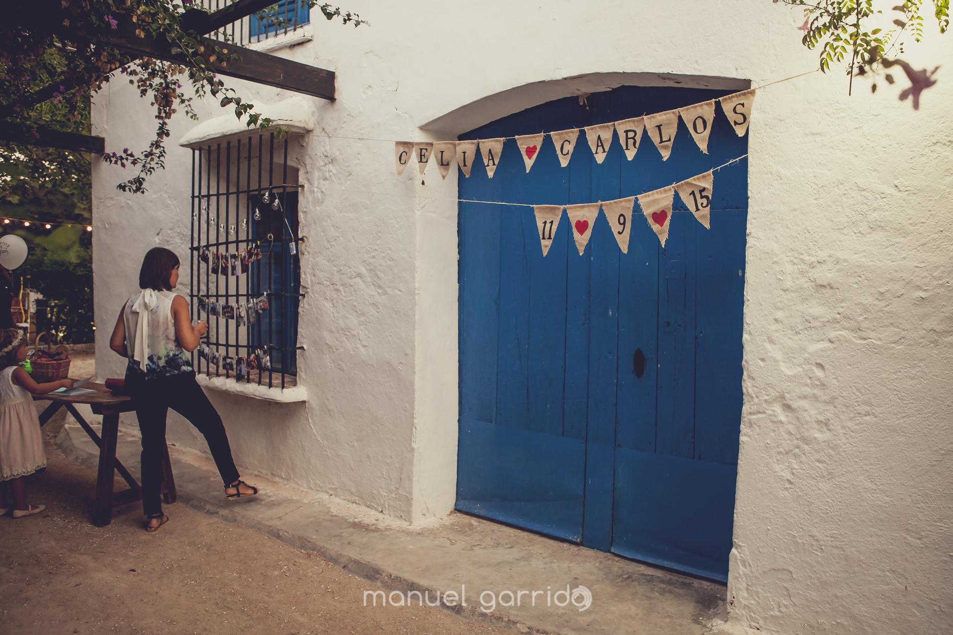 Boda_Alqueria_El_Machistre_Valencia-Manuel_Garrido-Carlos_y_Celia-113