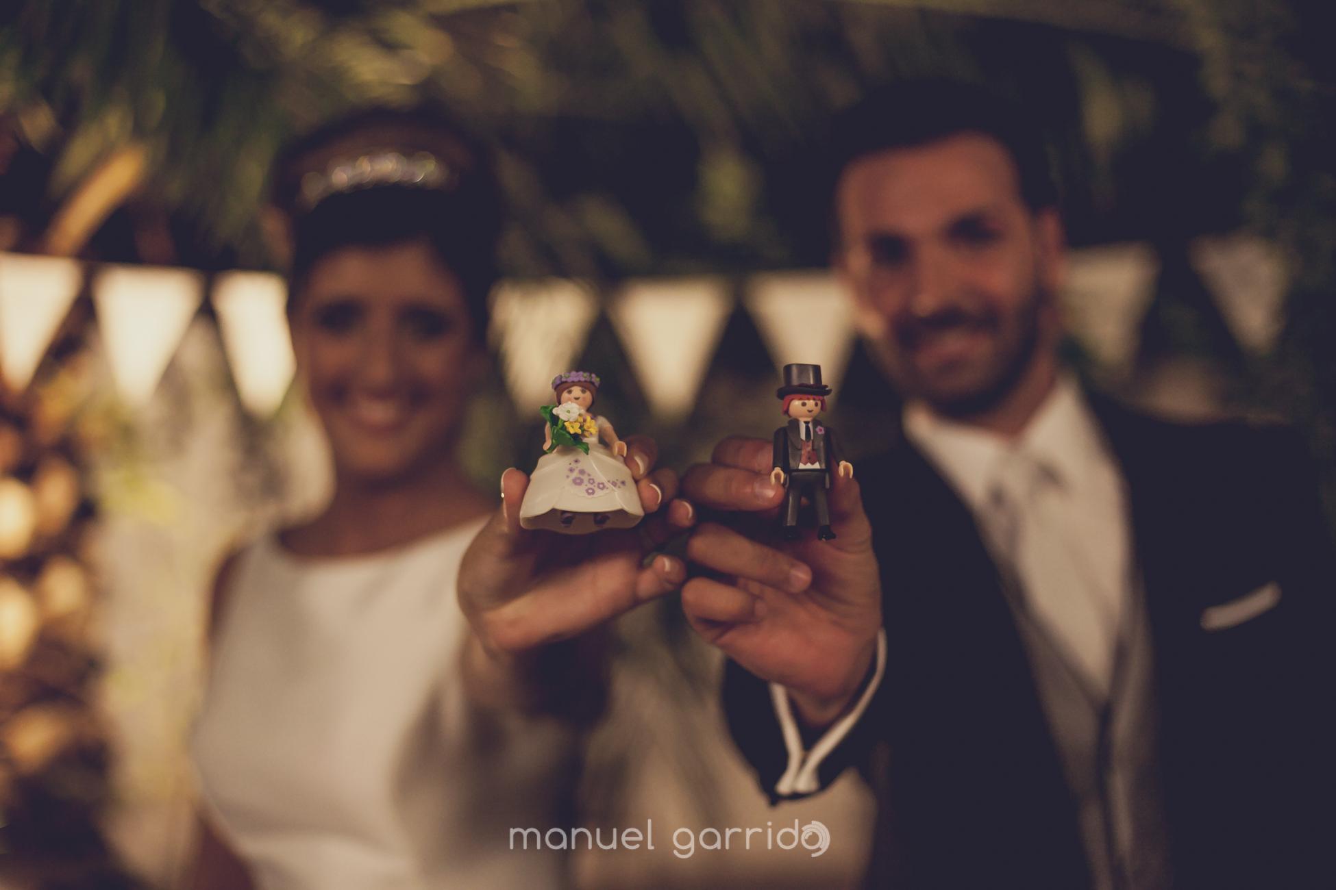 Boda_Alqueria_El_Machistre_Valencia-Manuel_Garrido-Carlos_y_Celia-122