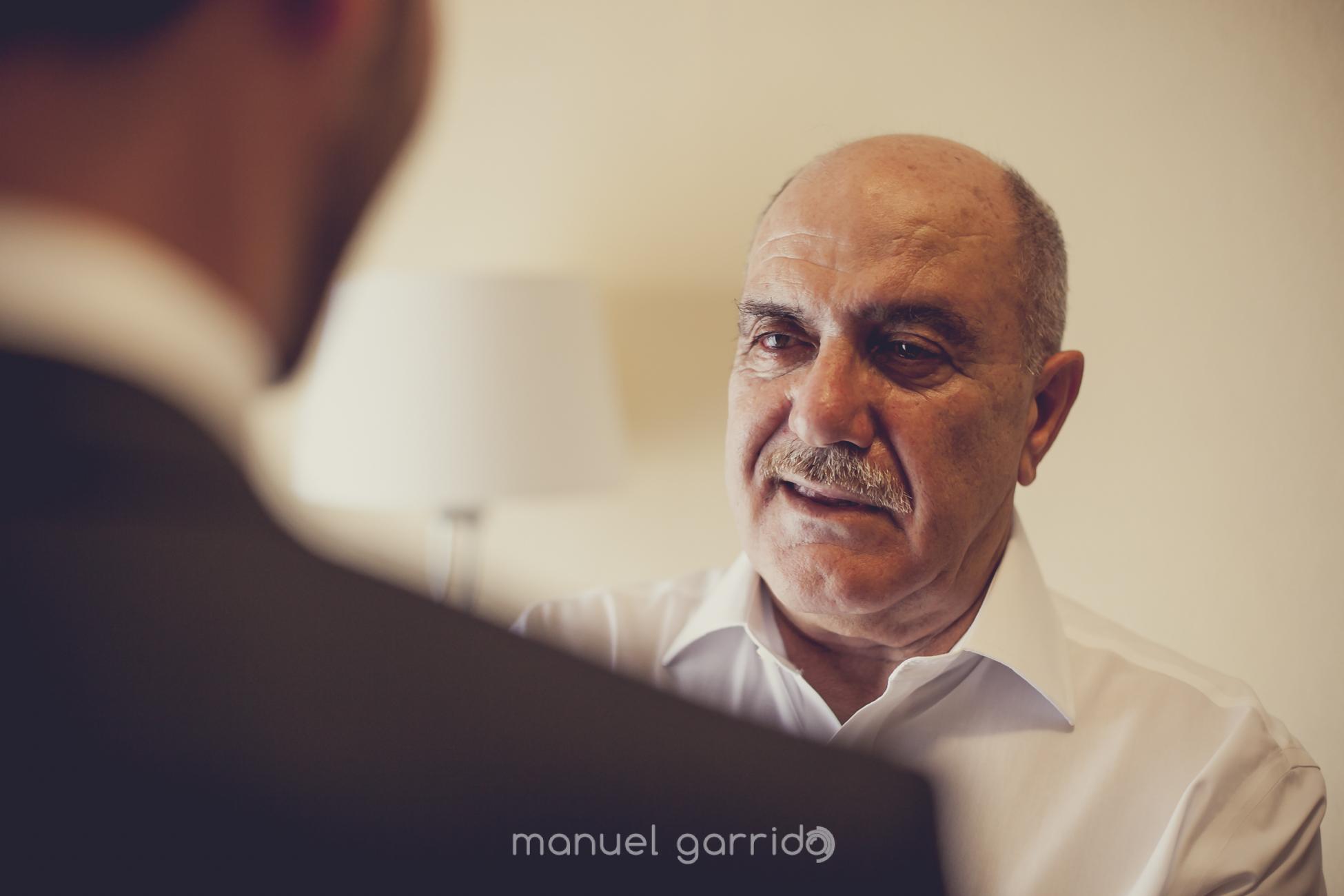 Boda_Alqueria_El_Machistre_Valencia-Manuel_Garrido-Carlos_y_Celia-13
