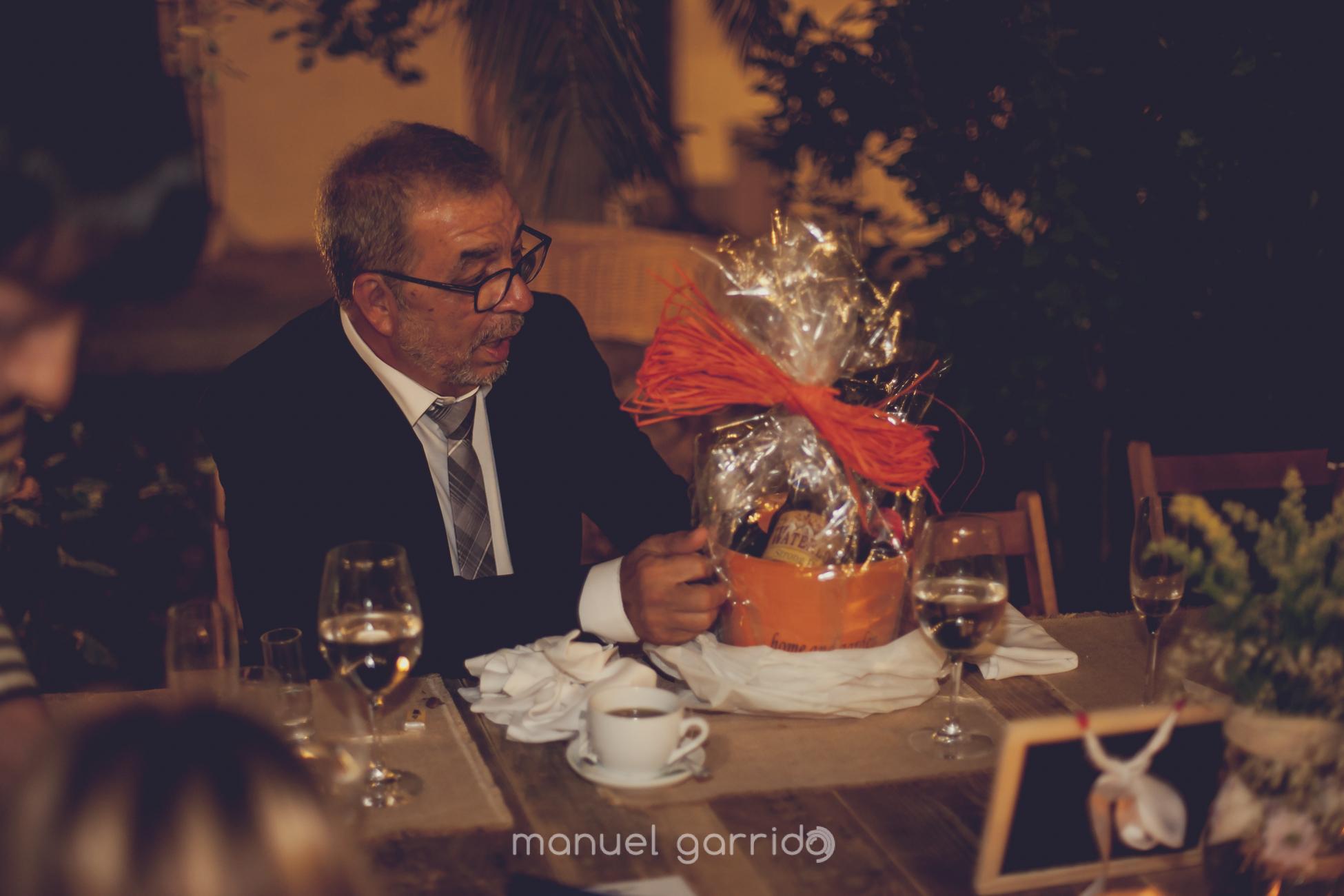 Boda_Alqueria_El_Machistre_Valencia-Manuel_Garrido-Carlos_y_Celia-133