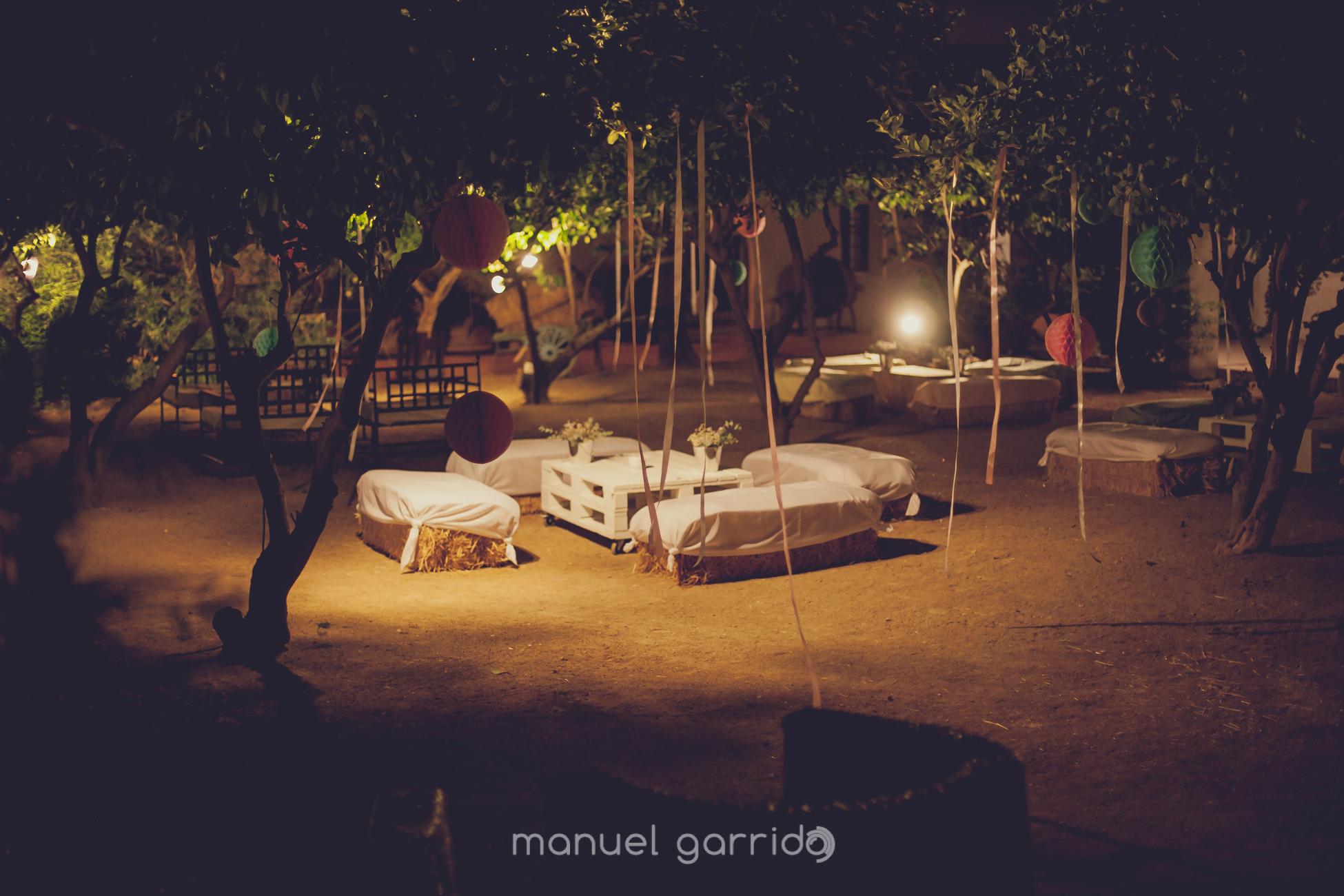 Boda_Alqueria_El_Machistre_Valencia-Manuel_Garrido-Carlos_y_Celia-134