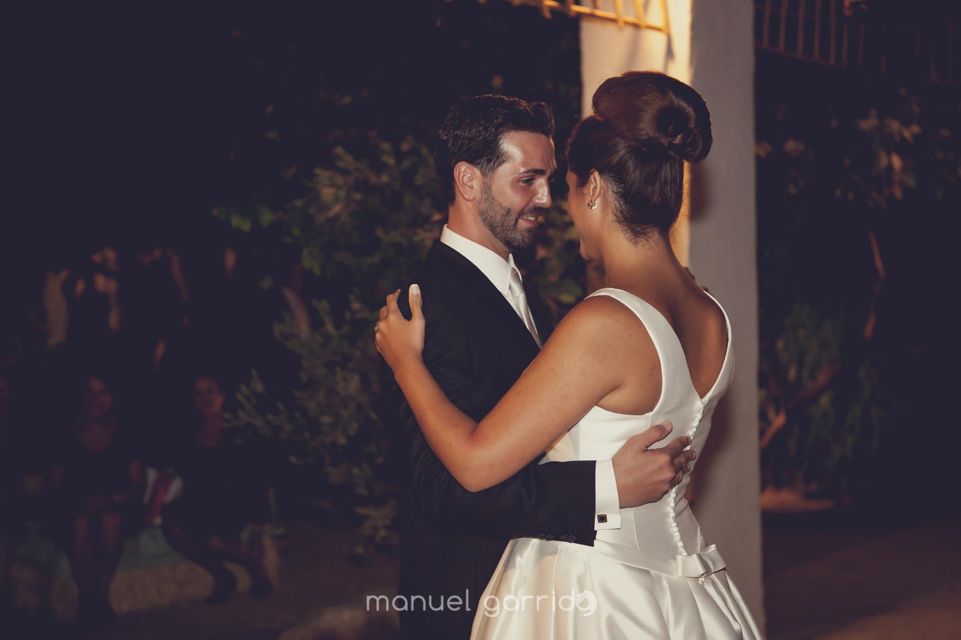 Boda_Alqueria_El_Machistre_Valencia-Manuel_Garrido-Carlos_y_Celia-138