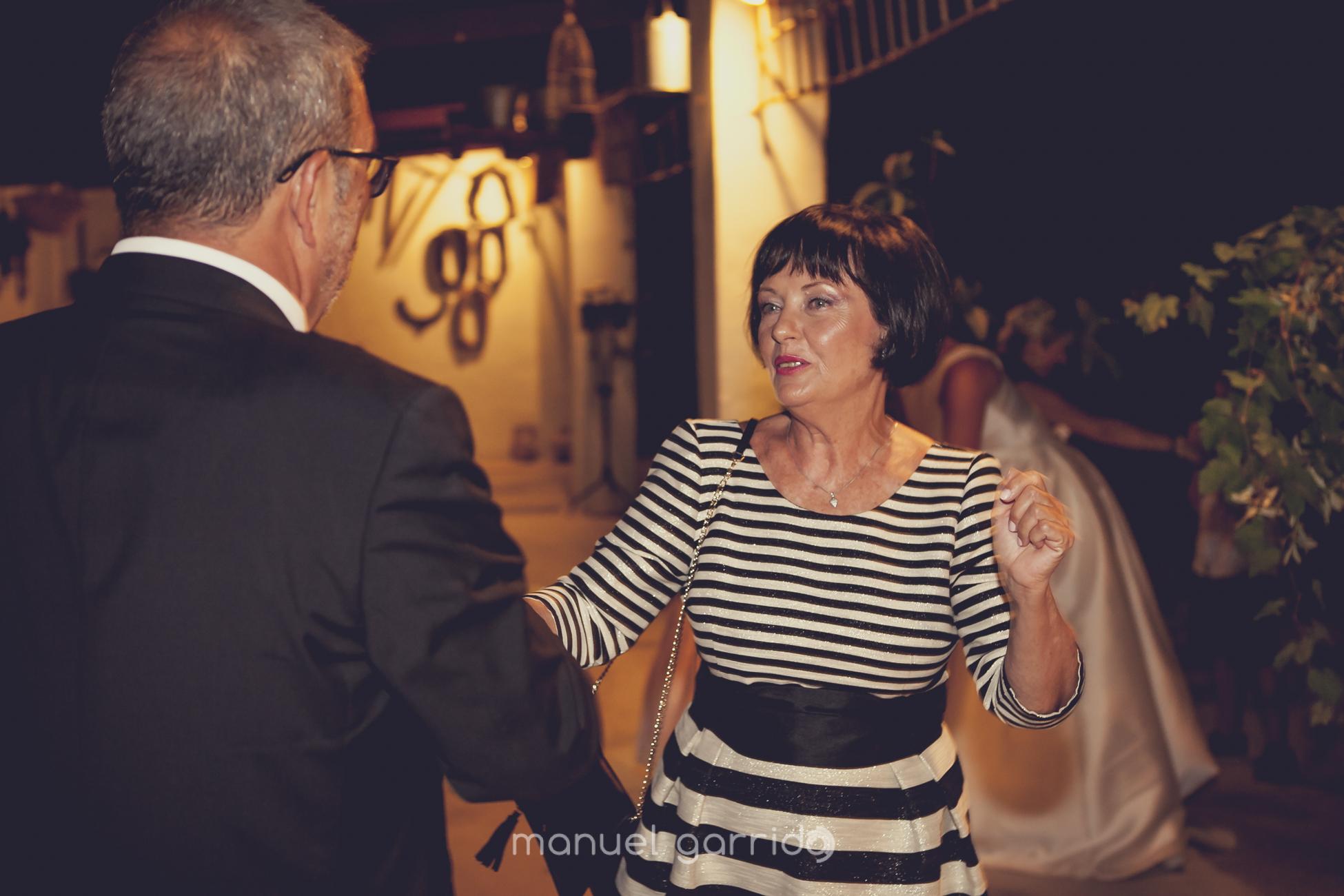 Boda_Alqueria_El_Machistre_Valencia-Manuel_Garrido-Carlos_y_Celia-141