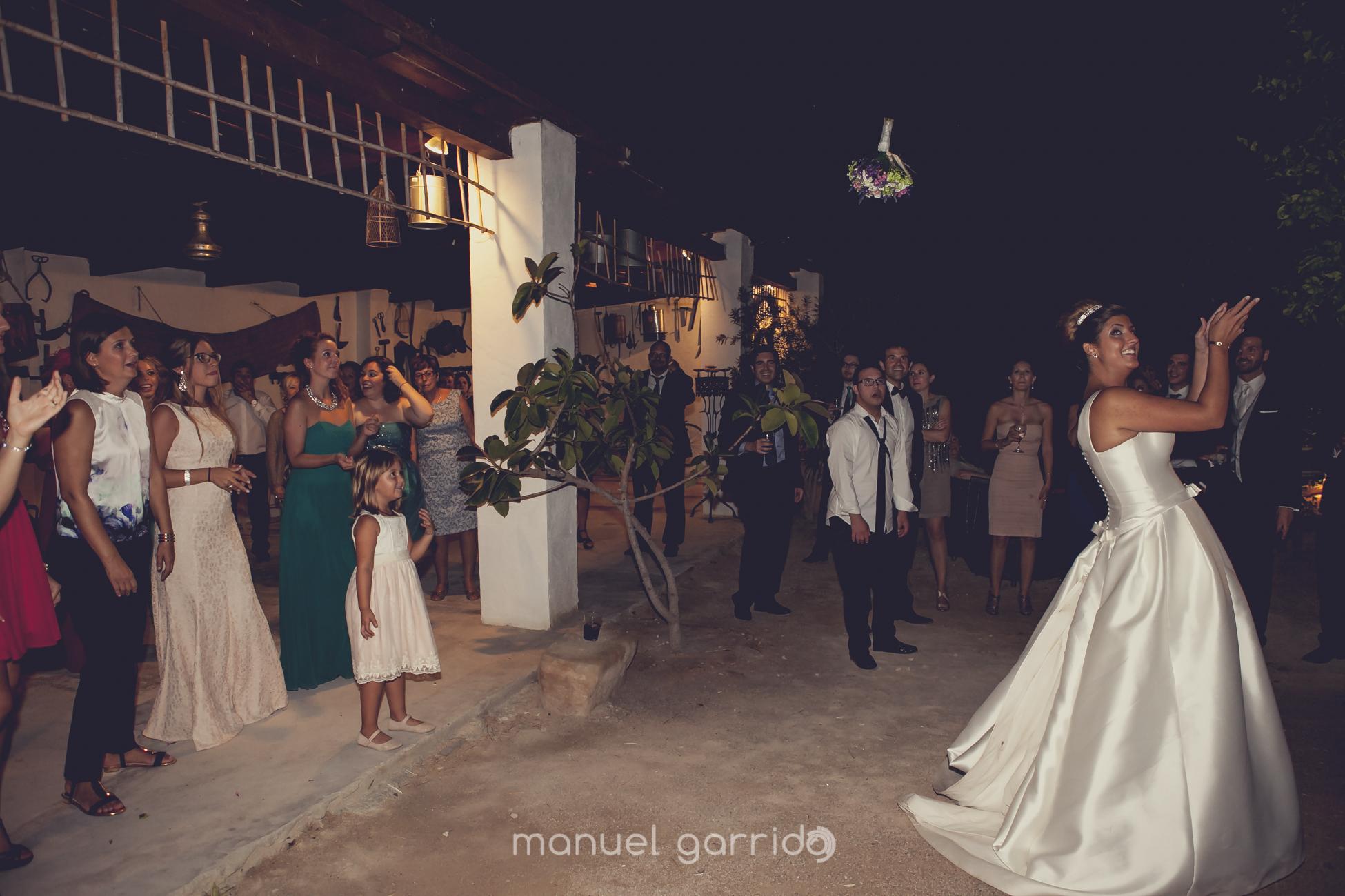 Boda_Alqueria_El_Machistre_Valencia-Manuel_Garrido-Carlos_y_Celia-143