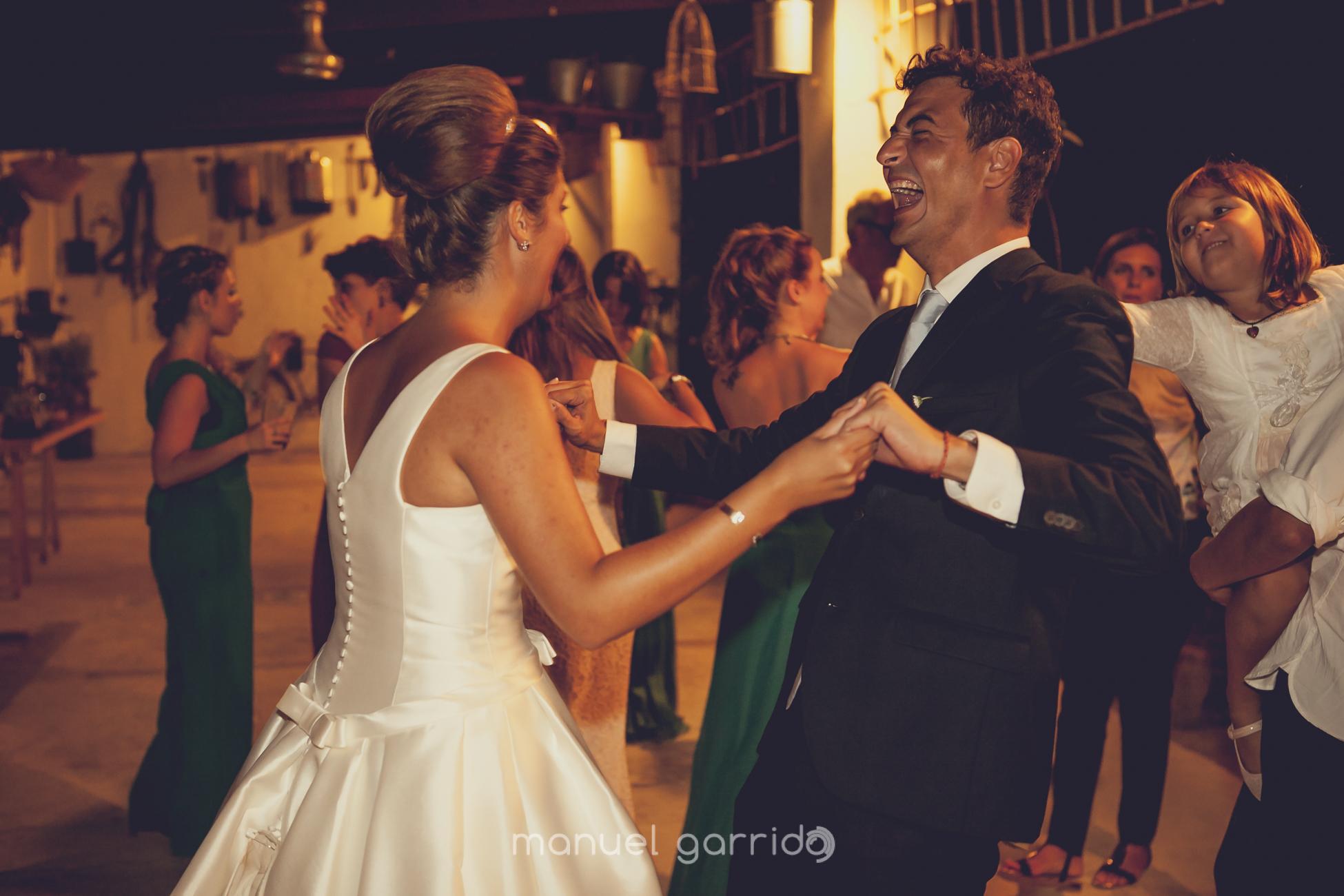 Boda_Alqueria_El_Machistre_Valencia-Manuel_Garrido-Carlos_y_Celia-148