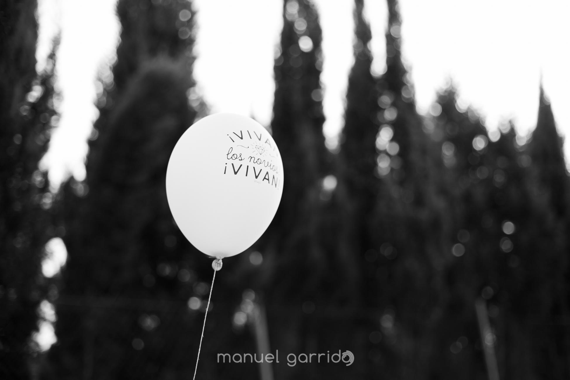Boda_Alqueria_El_Machistre_Valencia-Manuel_Garrido-Carlos_y_Celia-74