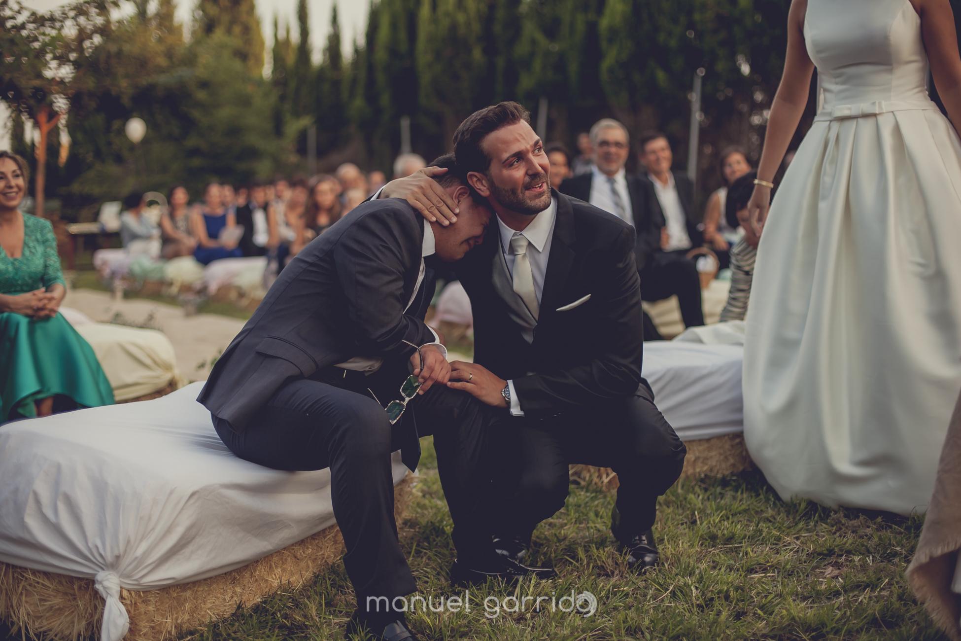 Boda_Alqueria_El_Machistre_Valencia-Manuel_Garrido-Carlos_y_Celia-83