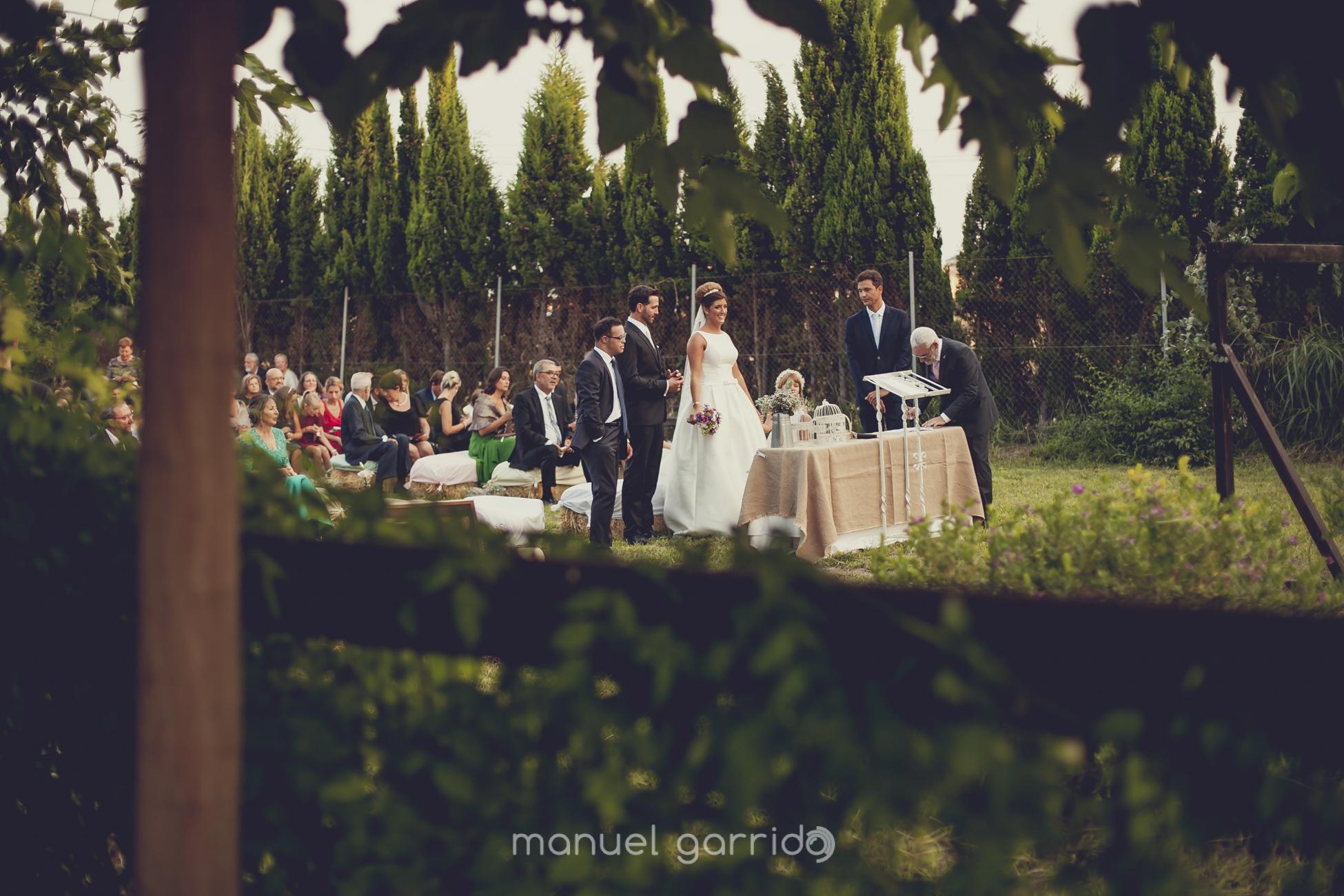 Boda_Alqueria_El_Machistre_Valencia-Manuel_Garrido-Carlos_y_Celia-87