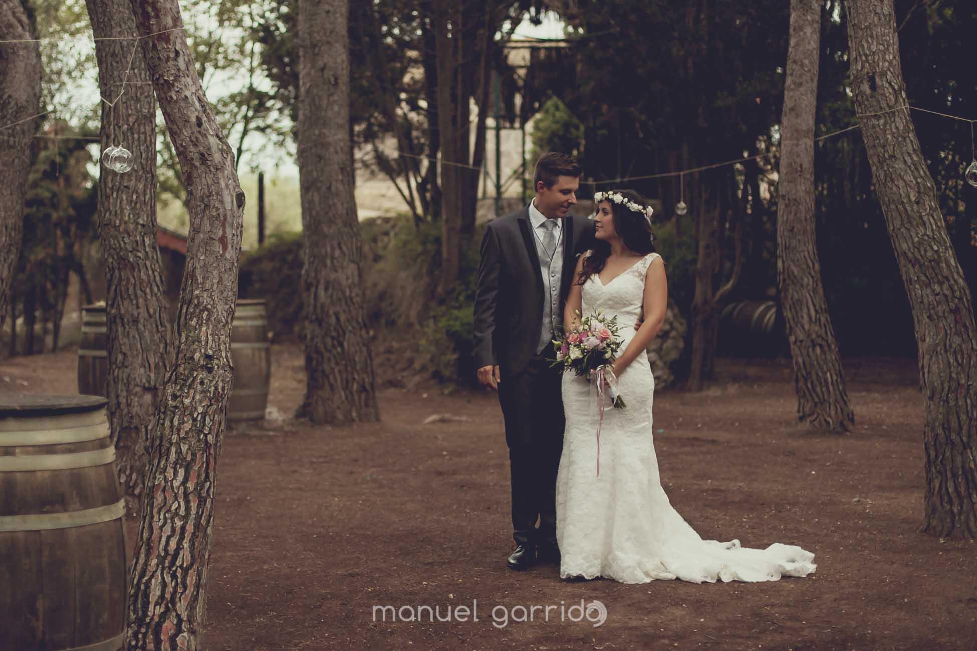Boda_Tarragona_Barcelona-Manuel_Garrido-099