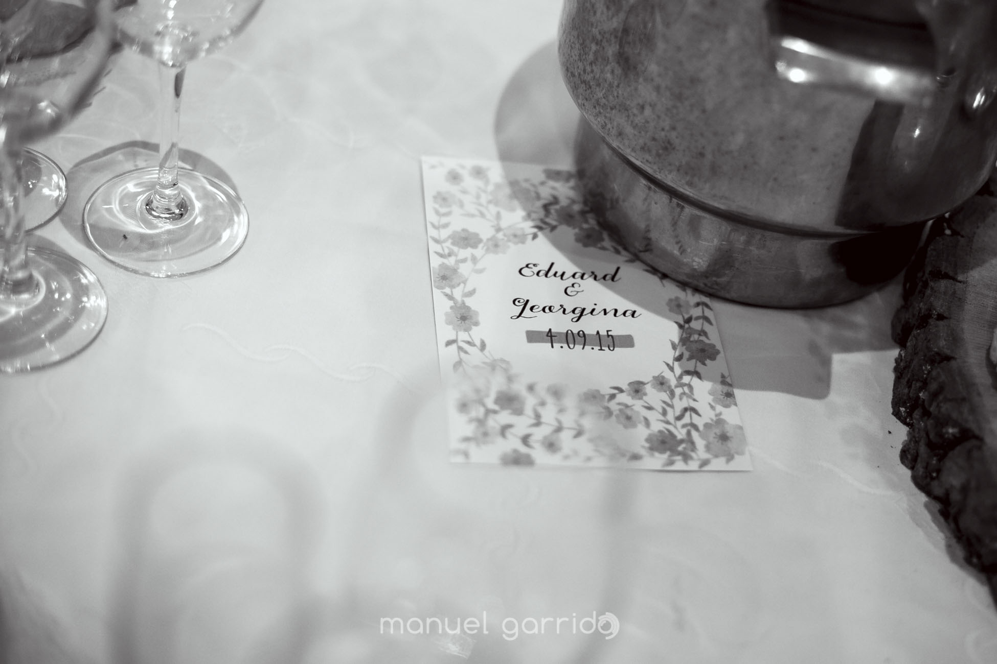 Boda_Tarragona_Barcelona-Manuel_Garrido-111