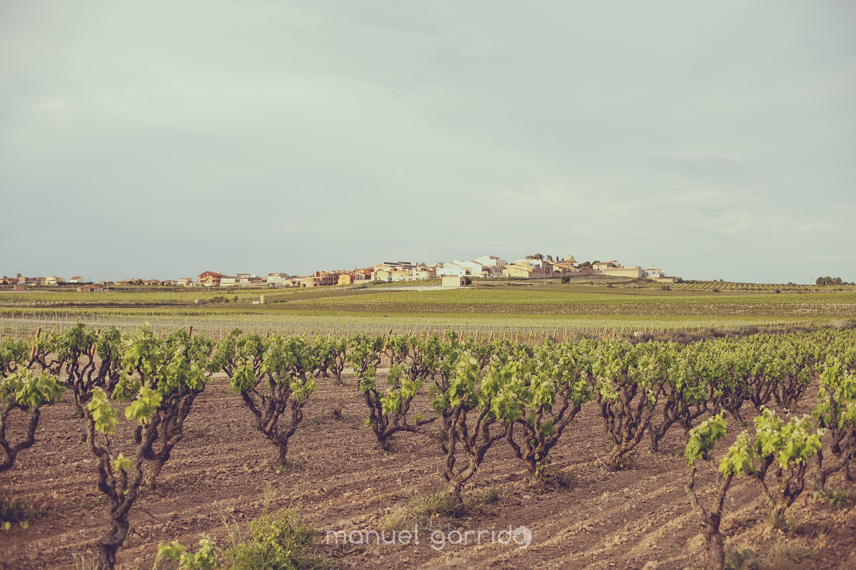 Eduard y Georgina | Preboda en Tarragona | Manuel Garrido-2
