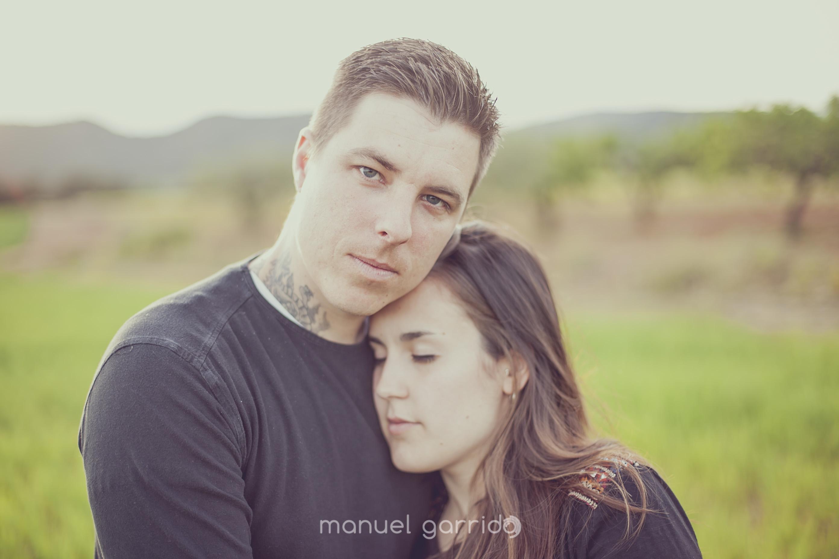 Eduard y Georgina | Preboda en Tarragona | Manuel Garrido-20