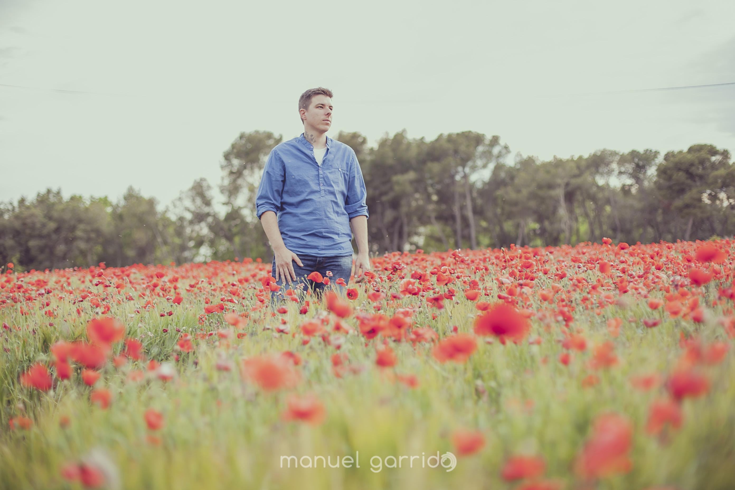 Eduard y Georgina | Preboda en Tarragona | Manuel Garrido-6