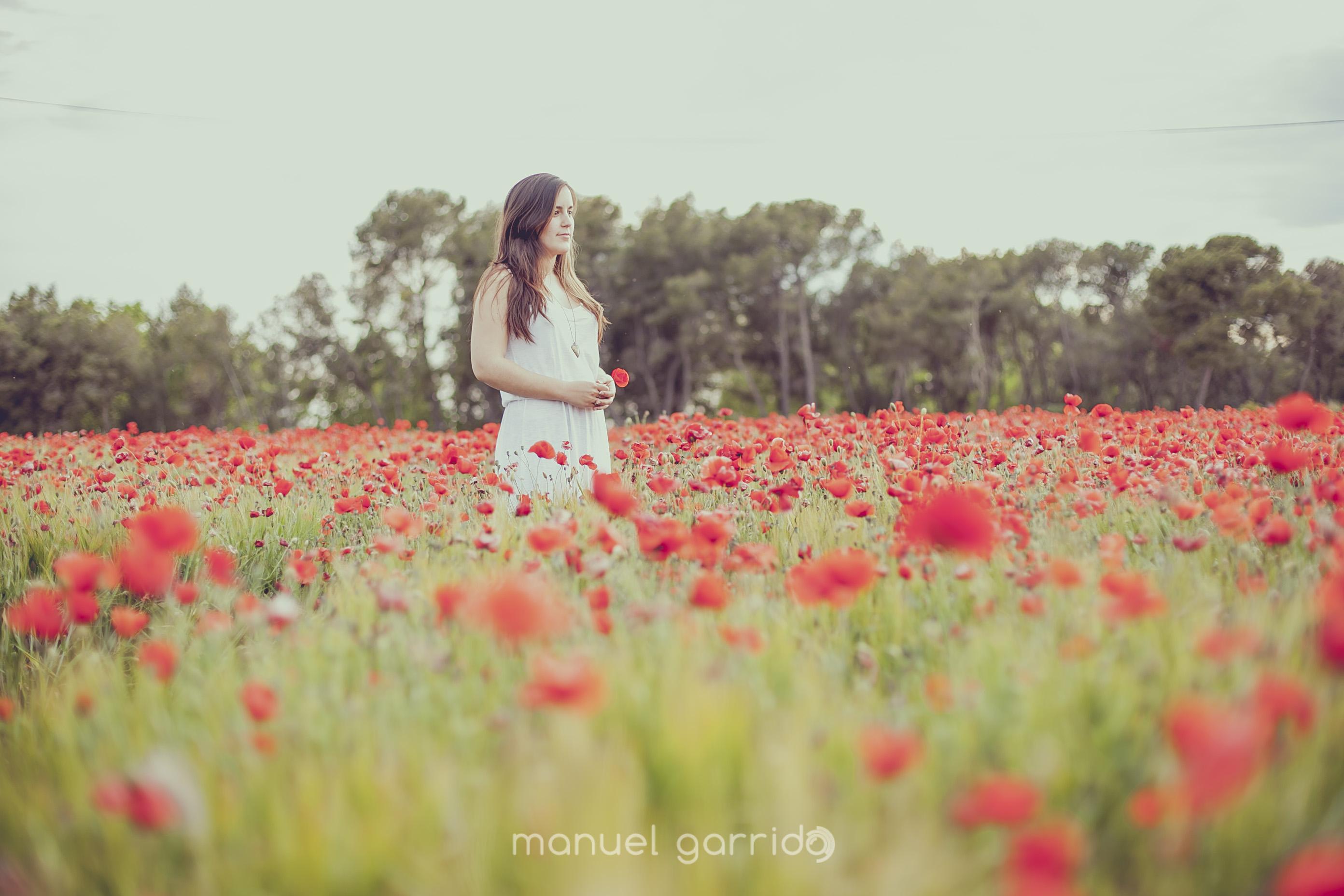 Eduard y Georgina | Preboda en Tarragona | Manuel Garrido-7