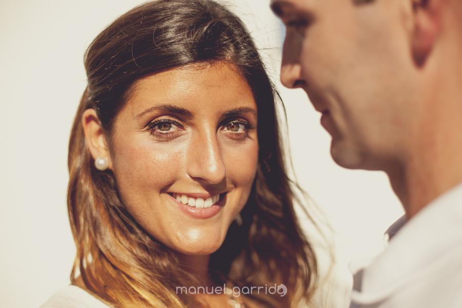 Preboda_Altea_Alicante-Manuel_Garrido-Carlos_y_Celia-37
